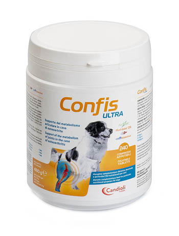 CONFIS ULTRA 240CPR-975609494
