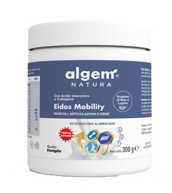 EIDOS MOBILITY 300 G - Farmaseller