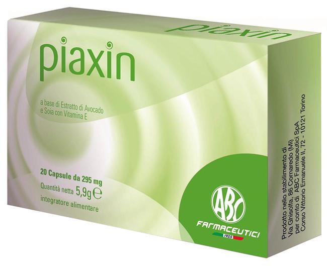 PIAXIN 20CPS prezzi bassi