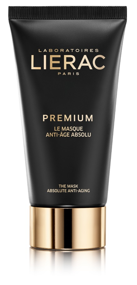 PREMIUM LE MASQUE 75 ML - Farmastop