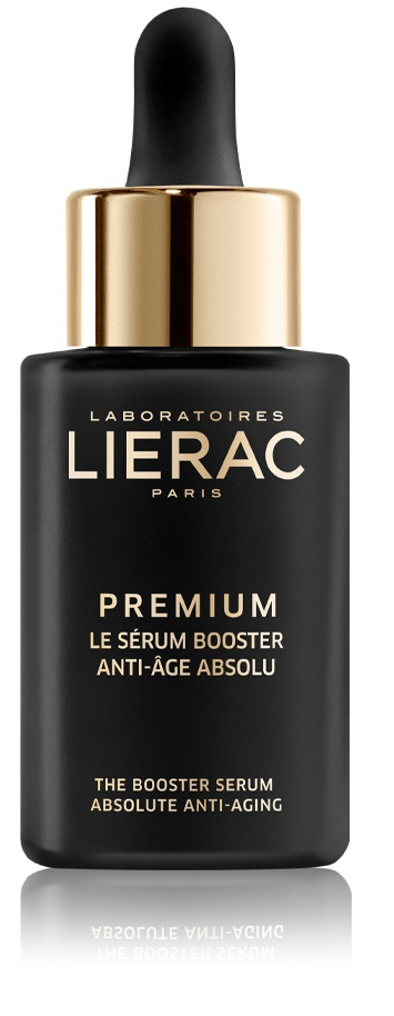 PREMIUM LE SERUM 30 ML - Farmastop