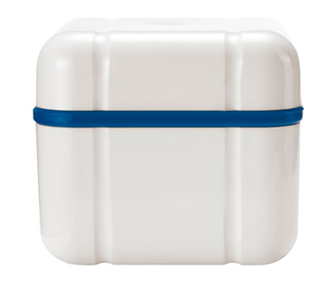 CURAPROX BDC BOX 1 PEZZO BLU - Farmabaleno