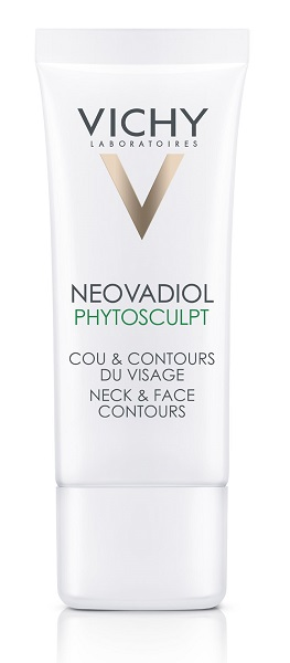 NEOVADIOL PHYTOSCULPT COLLO 50 ML - Sempredisponibile.it