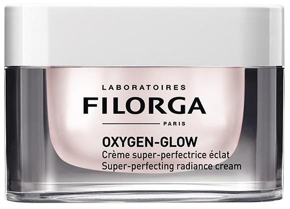 FILORGA OXYGEN GLOW CREAM 50 ML - Farmaci.me