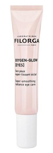 FILORGA OXYGEN GLOW EYE 15 ML - Farmaci.me