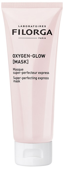 FILORGA OXYGEN GLOW MASK 75 ML - La farmacia digitale