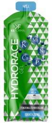 HYDRORACE ARANCIA 50 ML - Farmacia Massaro