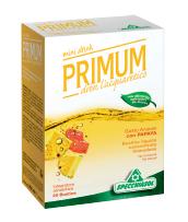 PRIMUM DRENANTE ANANAS/PAPAYA 20 BUSTINE - La tua farmacia online