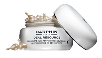 IDEAL RESOURCE YOUTH RETINOL OIL CONCENTRATE 50 ML - FARMAEMPORIO
