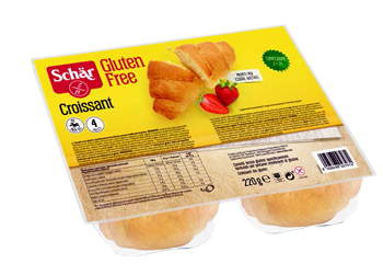 SCHAR CROISSANT 220 G - Farmabellezza.it