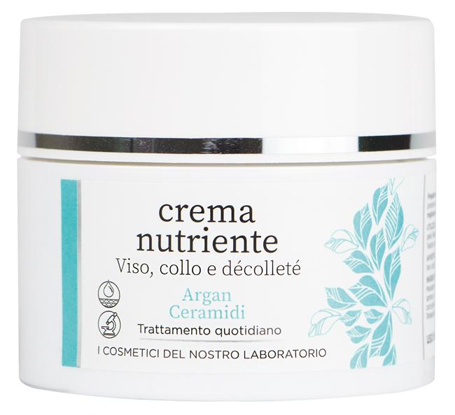 LDF ESS CREMA NUTRIENTE 30 ML - Farmabaleno