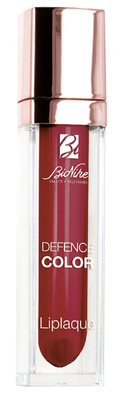 BIONIKE DEFENCE COLOR LIPLAQUE VOLUME E LUMINOSITA' 605 - Farmapage.it