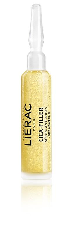 LIERAC CICA FILLER serum - Farmajoy