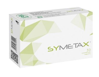 SYMETAX 30 COMPRESSE prezzi bassi