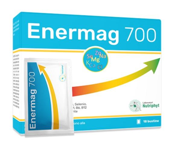 ENERMAG 700 18 BUSTINE - Farmaseller