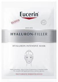 EUCERIN HYALURON MASK MONO - Farmaseller