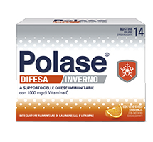 POLASE DIFESA INVERNO 14 BUSTINE TP 19 - Farmabros.it
