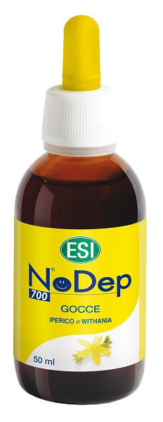 ESI NO DEP 700 GOCCE 50 ML - Parafarmacia Tranchina