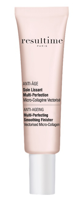 RESULTIME SOIN LISSANT MULTI-PERFECTION 30 ML - Farmastar.it