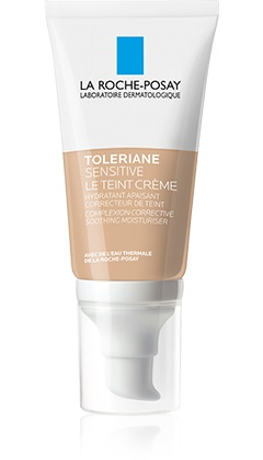 Toleriane Sensitive Unifiant Light 50ml - Sempredisponibile.it