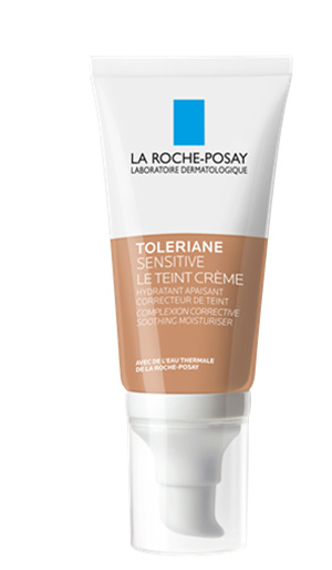 Toleriane Sensitive Unifiant Medium 50ml - Sempredisponibile.it