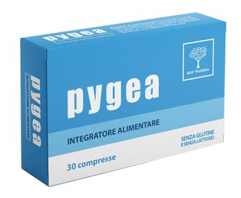 PYGEA 30 COMPRESSE - Farmaseller