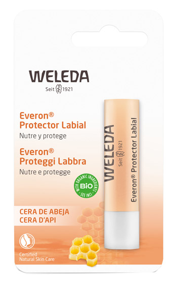PROTEGGI LABBRA 4,8 G - Nowfarma.it