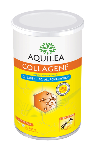 AQUILEA COLLAGENE 315 G -