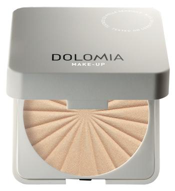 DOLOMIA CIPRIA 35 ILLUMINANTE - DrStebe