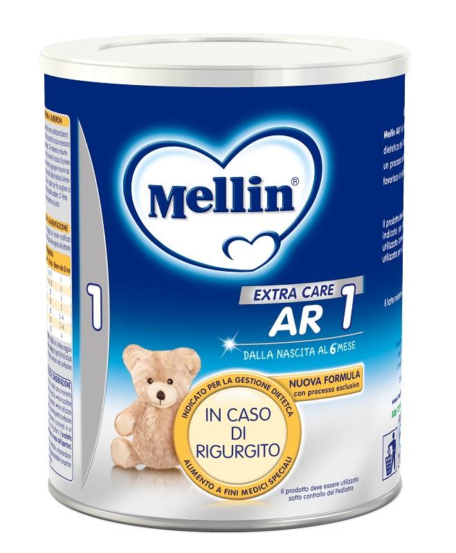MELLIN AR 1 400 G - Farmaseller