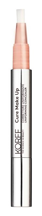 KORFF UNIFORMING CONCEALER 01 - Farmaseller
