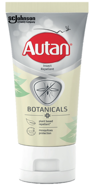 AUTAN BOTANICALS LOZIONE 50 ML - farmaciafalquigolfoparadiso.it