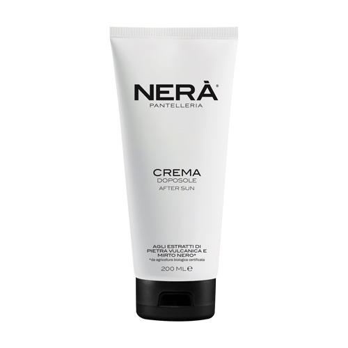 NERA' CREMA DOPOSOLE 200 ML - Farmabros.it