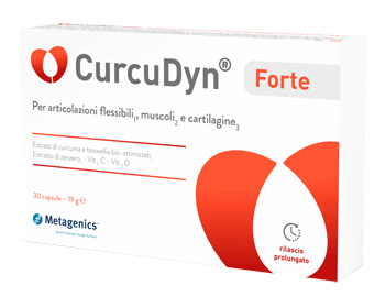 CURCUDYN FORTE 30 CAPSULE - DrStebe