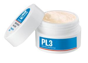 PL3 BALSAMO RIPARATORE NASO/LABBRA 7 G - Farmaseller