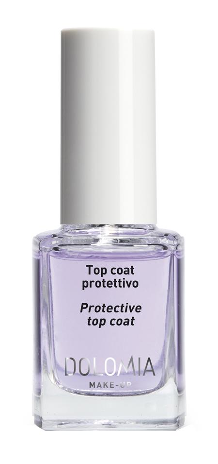 Dolomia Smalto Top Coat Protettivo 20 - Arcafarma.it