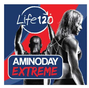 AMINODAY EXTREME 150 COMPRESSE - Farmaseller