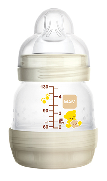 MAM EASY START 130ML+START 0+TETTARELLA 0 - Farmaseller