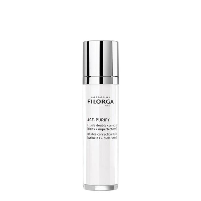 FILORGA AGE PURIFY FLUIDE 50 ML - Farmaseller