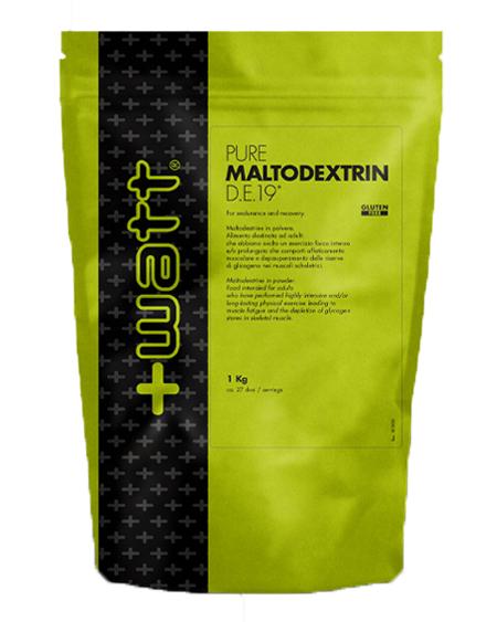 PURE MALTODEXTRIN D E 19 PEZZI - Farmacia Massaro