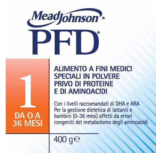 PROTEIN-FREE DIET PDF 1 400 G - Farmaseller