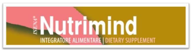 NUTRIMIND 60 CAPSULE - Farmaseller